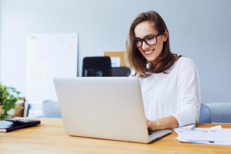 Ghostwriting Hausarbeit schreiben lassen Finanzwissenschaften