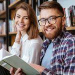 Ghostwriting Hausarbeit schreiben lassen Literaturwissenschaften