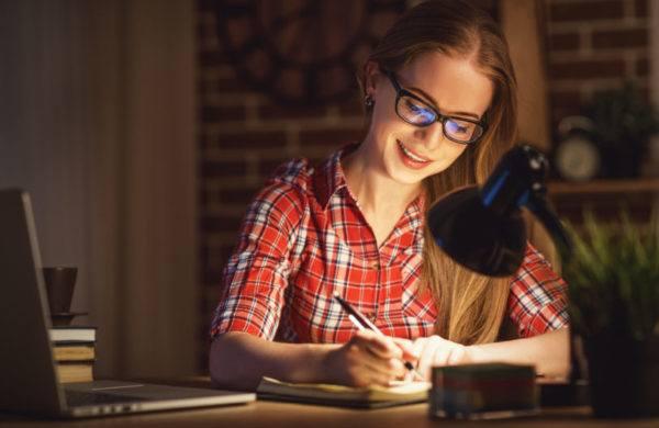 Ghostwriting Hausarbeit schreiben lassen Philosophie