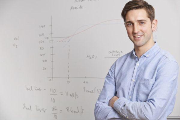 Ghostwriting Hausarbeit schreiben lassen Physik