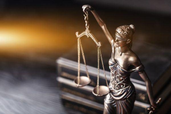 Ghostwriting Hausarbeit schreiben lassen Rechtswissenschaften