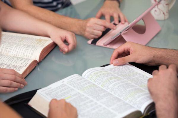 Ghostwriting Hausarbeit schreiben lassen Theologie