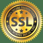 SSL Trust yes