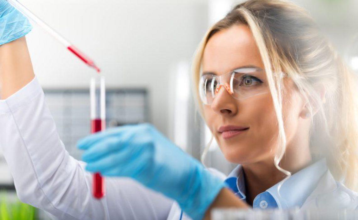 Ghostwriting Hausarbeit schreiben lassen Chemie