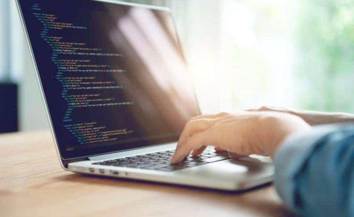 Ghostwriting Hausarbeit schreiben lassen Informatik