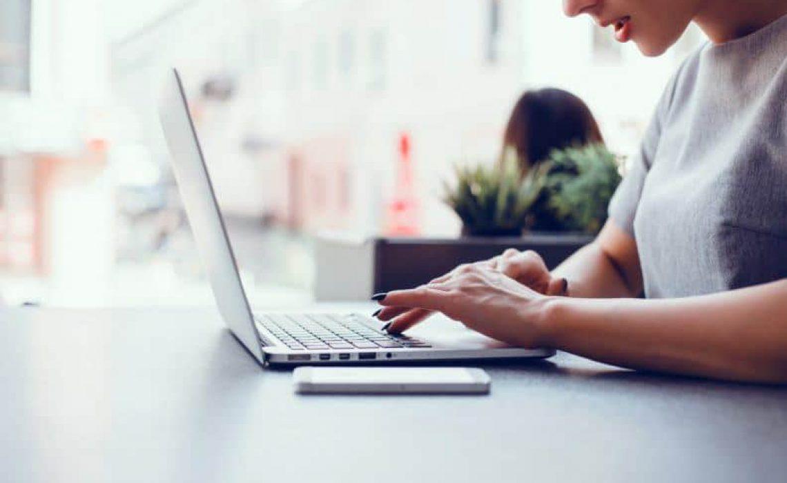 Ghostwriting Hausarbeit schreiben lassen Kommunikationswissenschaften