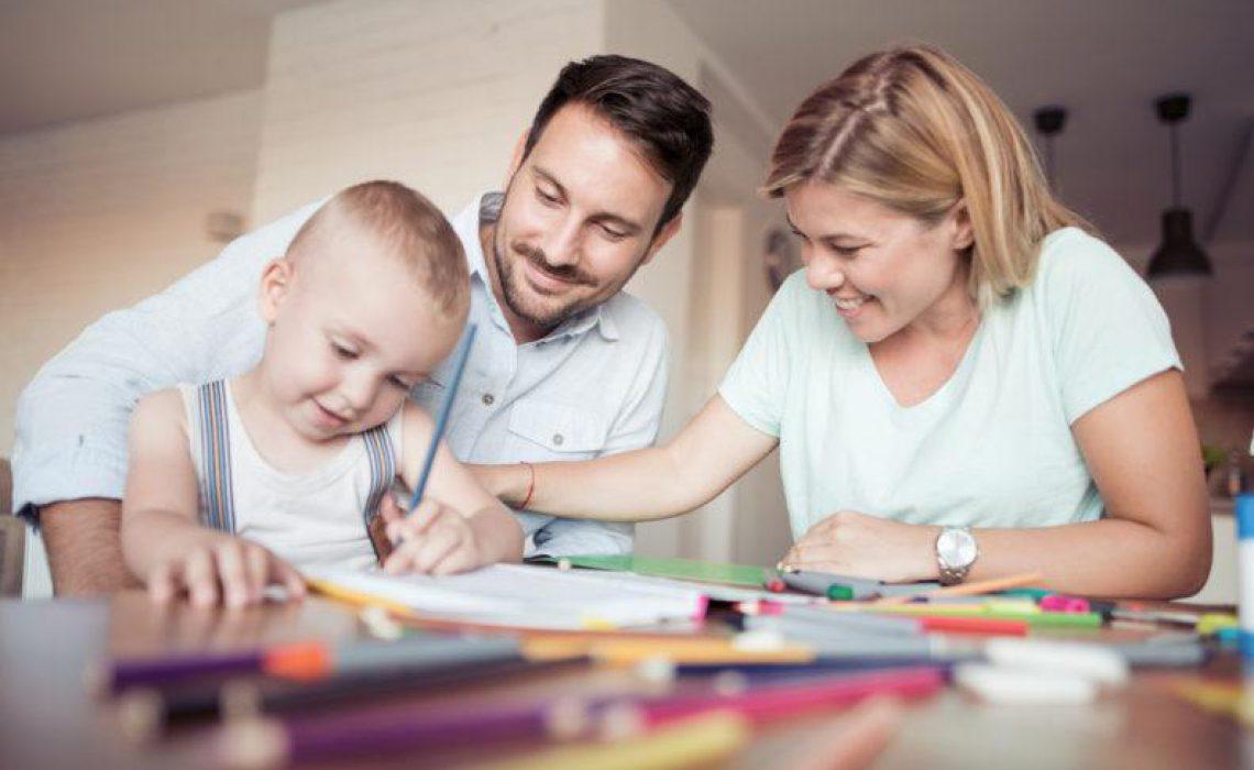 Papernerds ghostwriting Hausaufgaben loossen Pädagogik schreiwen