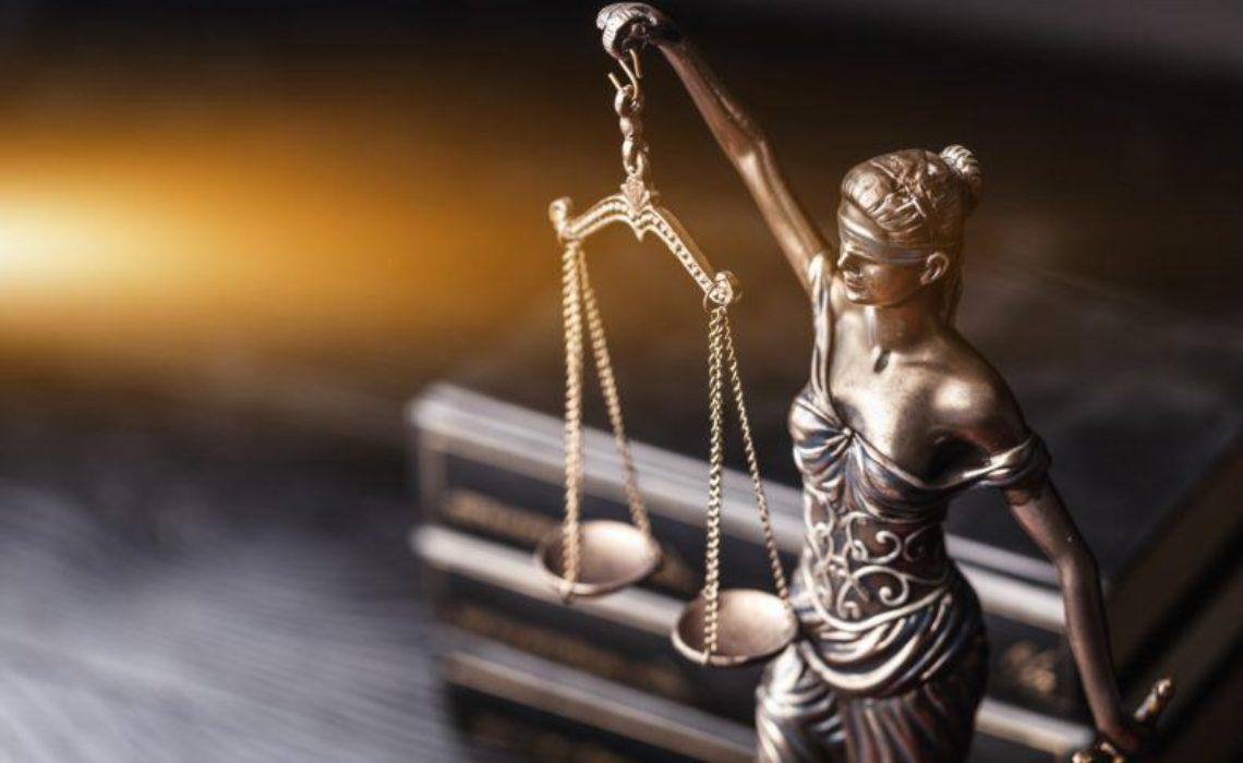 Rechtswissenschaften